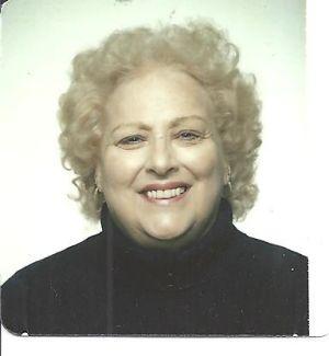 Sharon Leah Duncan