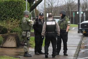 28 bomb threats statewide