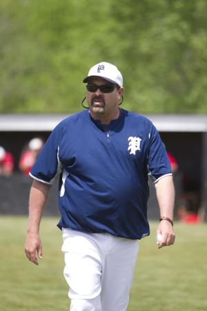 <p>Jeff Brooks picked up his 500th win this season at Plainview.</p>