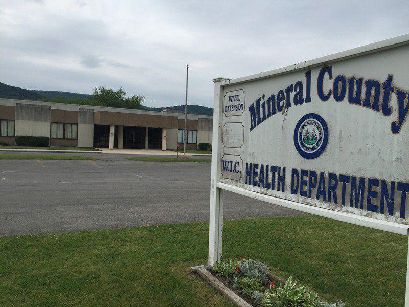 Mineral Commission To Solicit Emergency Bids For New Hvac