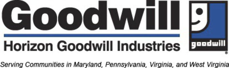 Goodwill To Open Drive Through Donation Center In