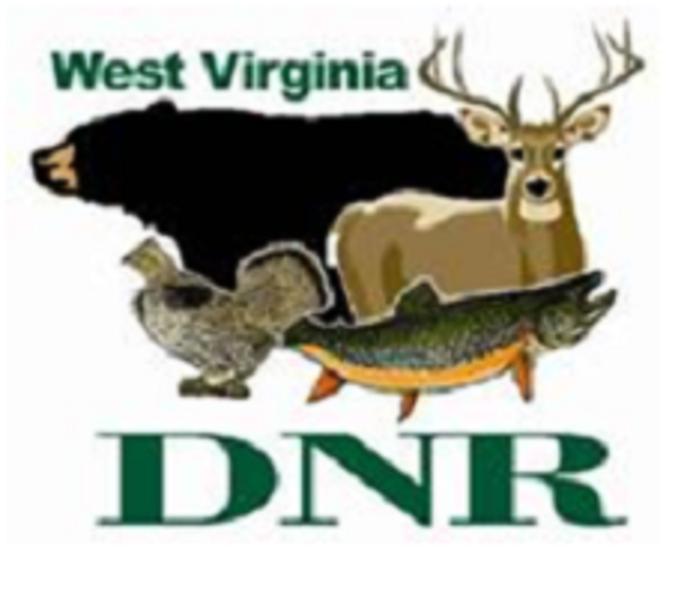 W va slates hunt fish regulation meetings local news for Hunt fish va