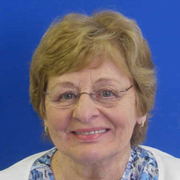 Search continues for missing McHenry woman