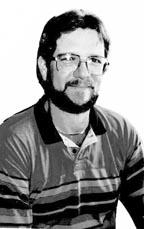 Kenneth Alan Jackson