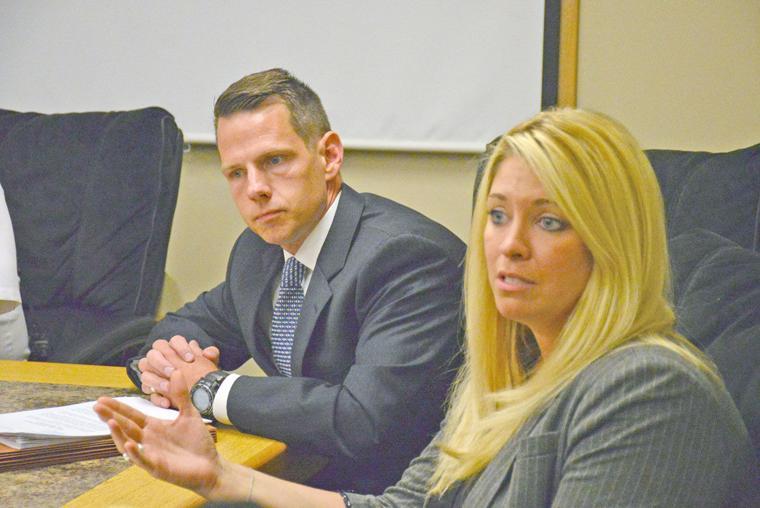 ... Central West Virginia-area drug bust - Times West Virginian: News