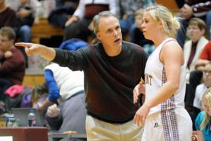 Coach McDonald FSU #3.jpg