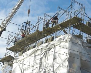 Building Construction -CG.jpg