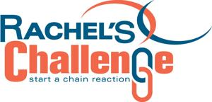 What are some things I can do at my school to promote Rachel's Challenge?