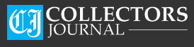 Collectors Journal