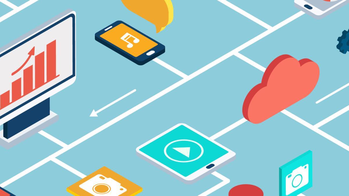 Webinar: Distributed platforms crash course - October 2016