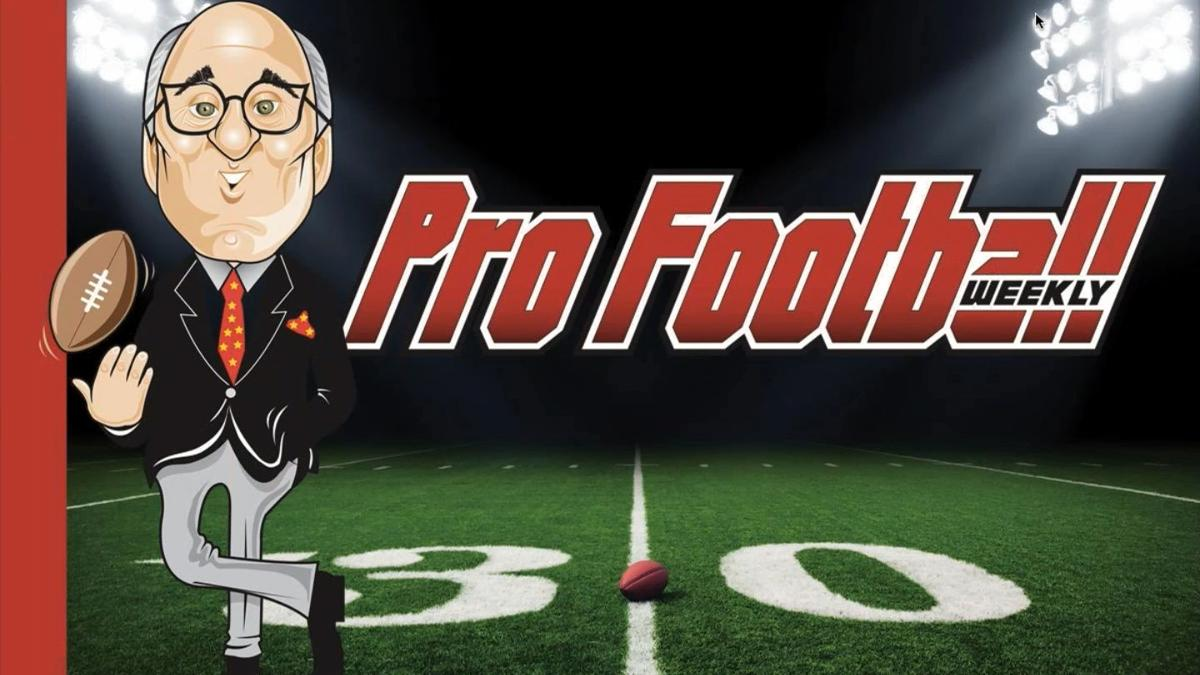 Webinar: Boost your NFL coverage with Pro Football Weekly and TownNews.com