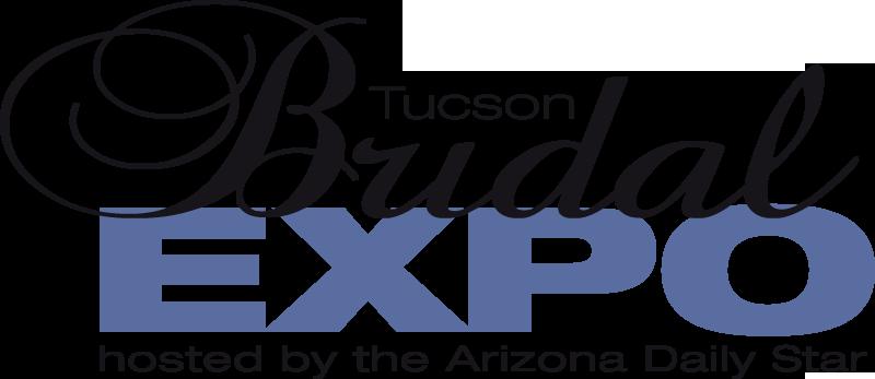 Tucson bridal expo arizona daily star site launches for Wedding expo az