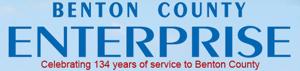 Benton County Enterprise