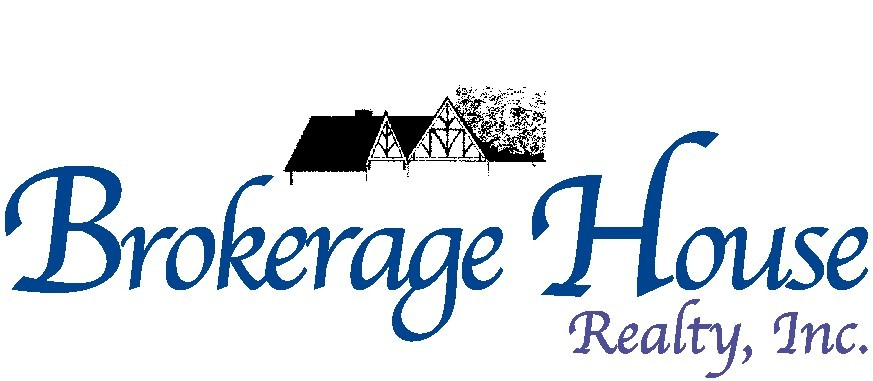 Brokerage House Realty Inc.