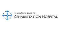 Elkhorn Valley Rehabilitation Hospital