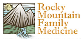 Rocky Mountain Family Medicine
