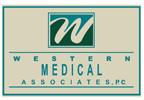 Western Medical Associates, P.C.