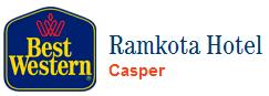 Best Western Ramkota Hotel Casper