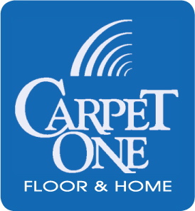 Carpet One of Casper