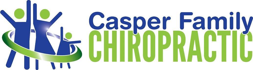 Casper Family Chiropractic