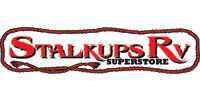 Stalkups RV Superstore