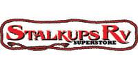 Stalkups RV Superstore
