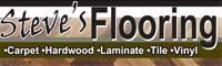 Steve's Flooring
