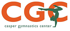 Casper Gymnastics Center