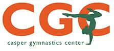 Casper Gymnastics Center