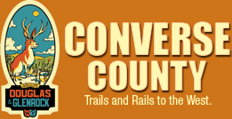 Converse County Tourism Board