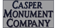 Casper Monument