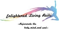 Enlightened Living Reiki