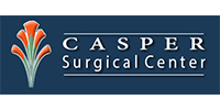 Casper Surgical Center