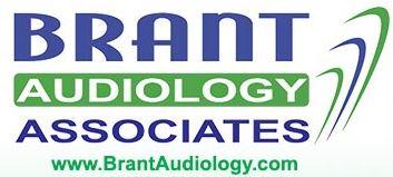 Brant Audiology Associates