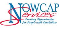 NOWCAP Services