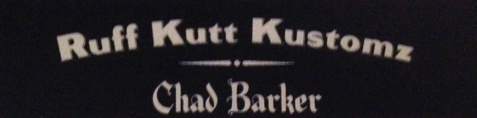 Ruff Kutt Kustomz