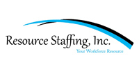 Resource Staffing, Inc.