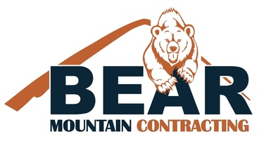 Bear Mountain Contracting