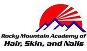 Rocky Mountain Academy of Hair, Skin & Nails