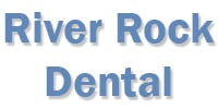 River Rock Dental