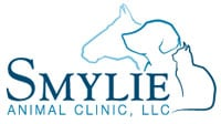 Smylie Animal Clinic