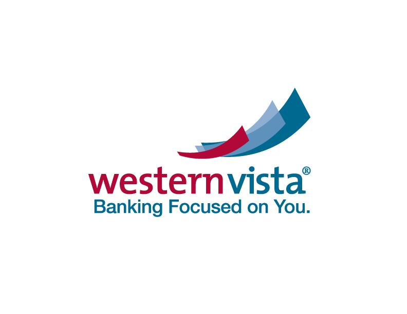 Western Vista Federal Credit Union