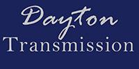 Dayton Transmission