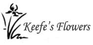 Keefe's Flowers