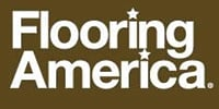 Welcome to Carpet Creations we're Flooring America!