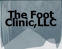 The Foot Clinic, LLC