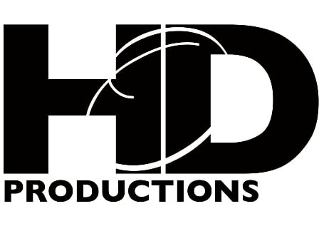 HeartOfDance Productions