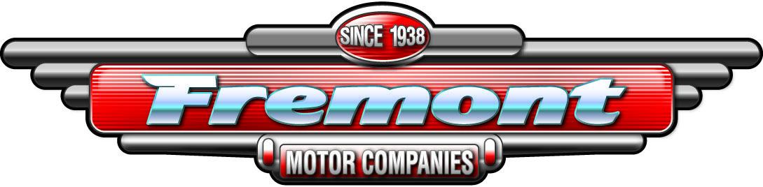 Fremont motor companies cars trucks vans casper wy for Fremont motors sheridan wyoming
