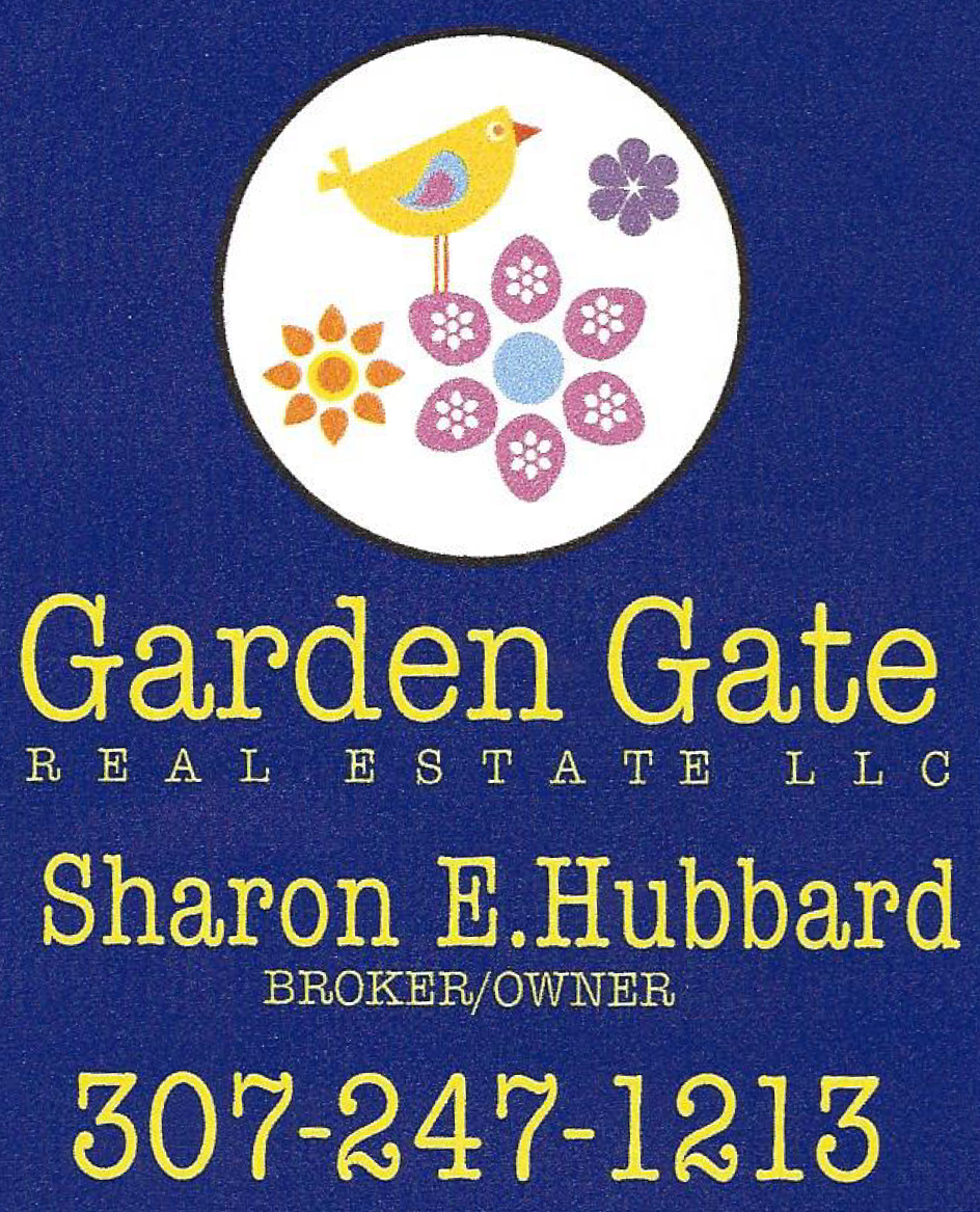Garden Gate Real Estate
