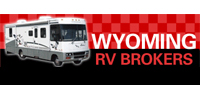 Wyoming RV Brokers